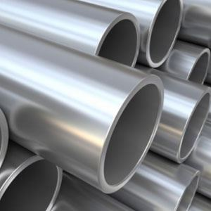 Hastelloy C276 Pipes Manufacturer