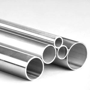 Hastelloy C276 Pipes Supplier