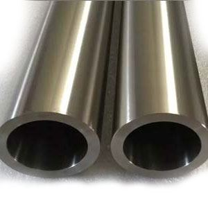 Incoloy 825 Pipes Manufacturer