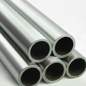 Incoloy 825 Pipes Supplier