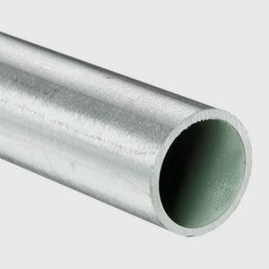 Inconel 600 Pipes Supplier