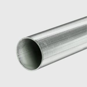 Inconel 625 Pipes Manufacturer